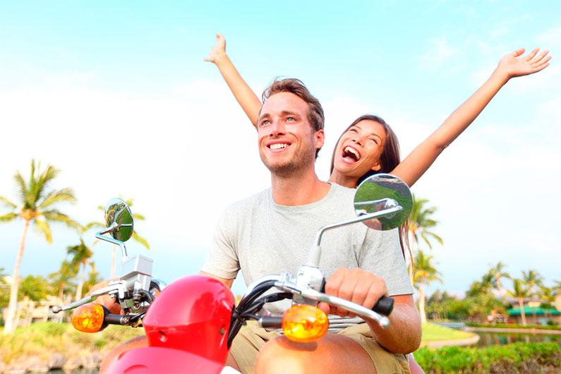 felicidade-e-segurança-em-viagem-saiba-como-evitar-furtos