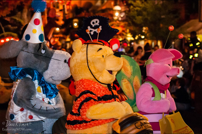 festa-de-halloween-magic-kingdom-o-que-fazer