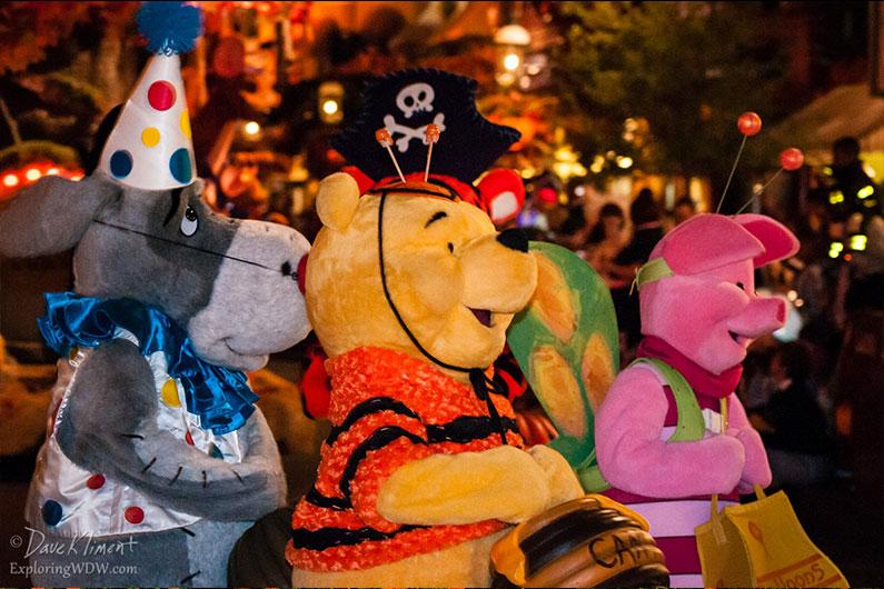 festa-de-halloween-magic-kingdom-o-que-fazer