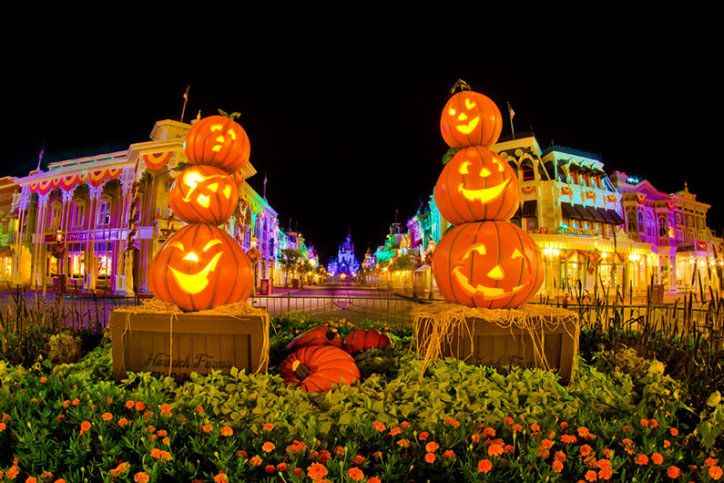 festa-de-halloween-magic-kingdom