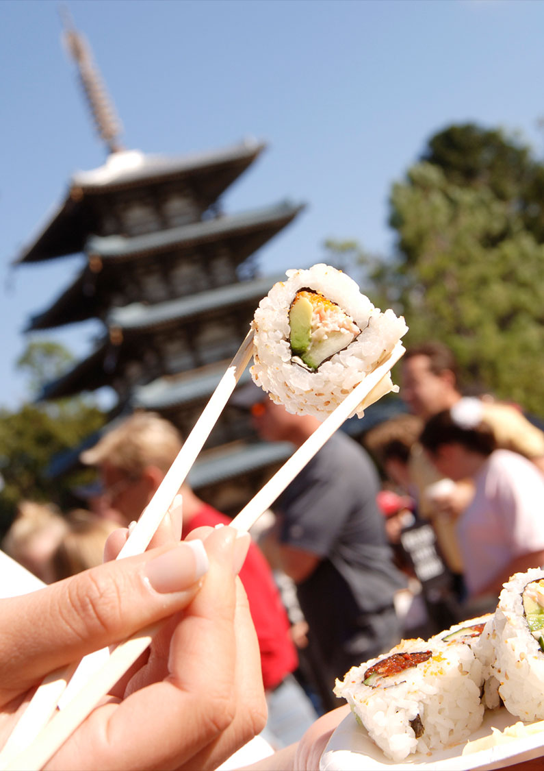 festival-epcot-comida-boa-gourmet-paises-novos-food-and-wine-festival