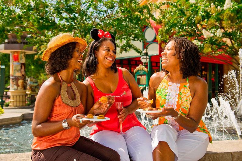 food-and-wine-festival-na-disney-tudo-aqui