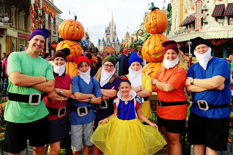halloween-fantasias-divertidas-disney-