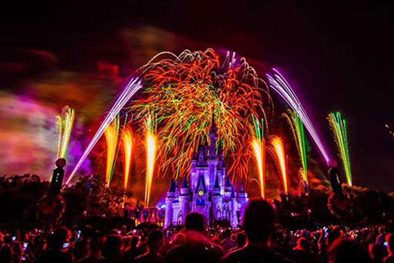 halloween-no-magic-kingdom-atrações