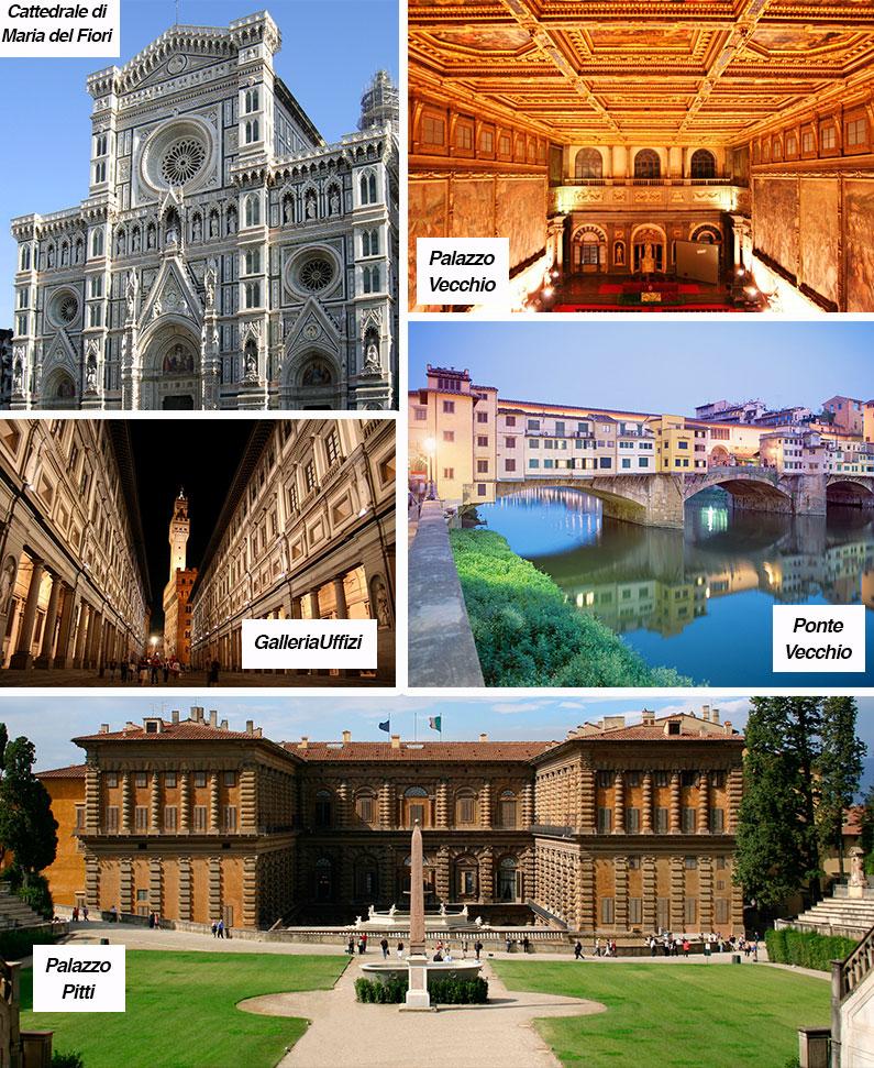 itália-florença-muitos-pontos-turísticos-para-ver