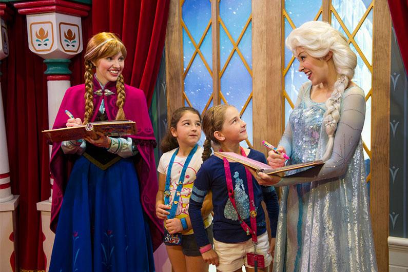 novidades-frozen-no-complexo-Disney