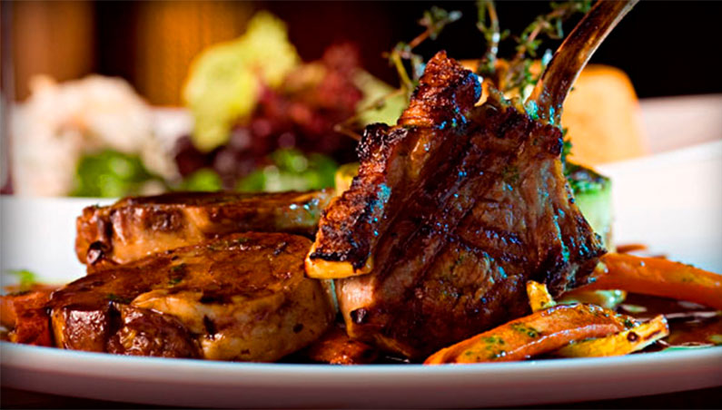 restaurant-week-de-miami-dica-restaurantes-miami