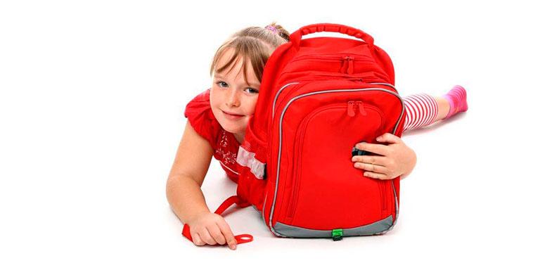 segurança-em-viagem-a-disney-como-evitar-furtos