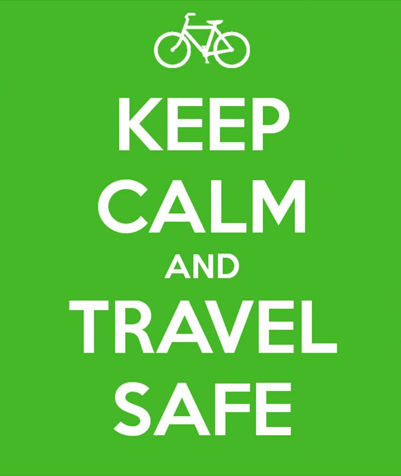 segurança-em-viagem-o-que-fazer-para-não-ser-roubado
