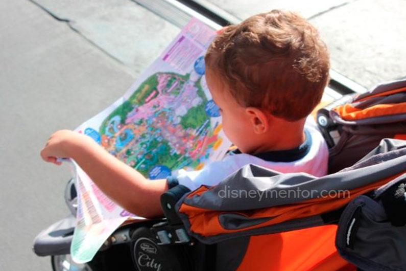 aluguel-de-carrinho-de-bebe-na-disney-carrinho-para-crianças