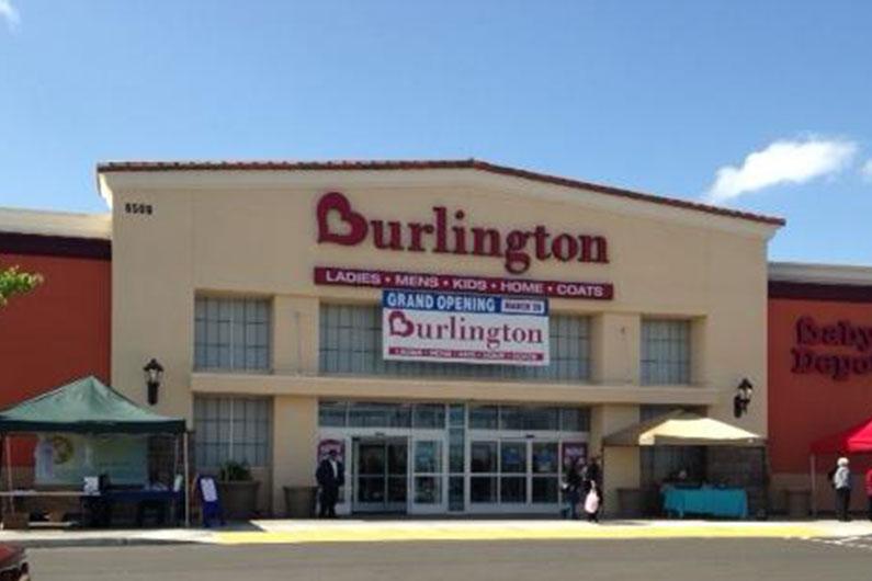 burlington-loja-barata-eua
