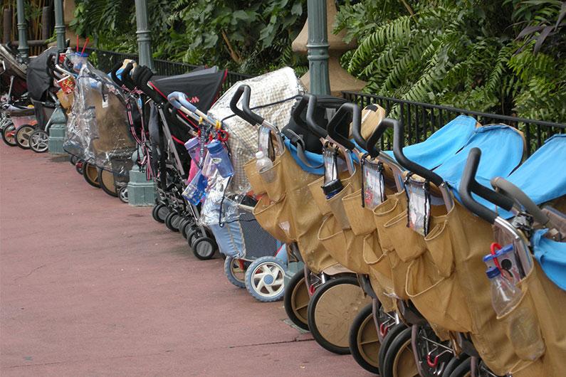 carrinho-de-criança-na-disney-essencial