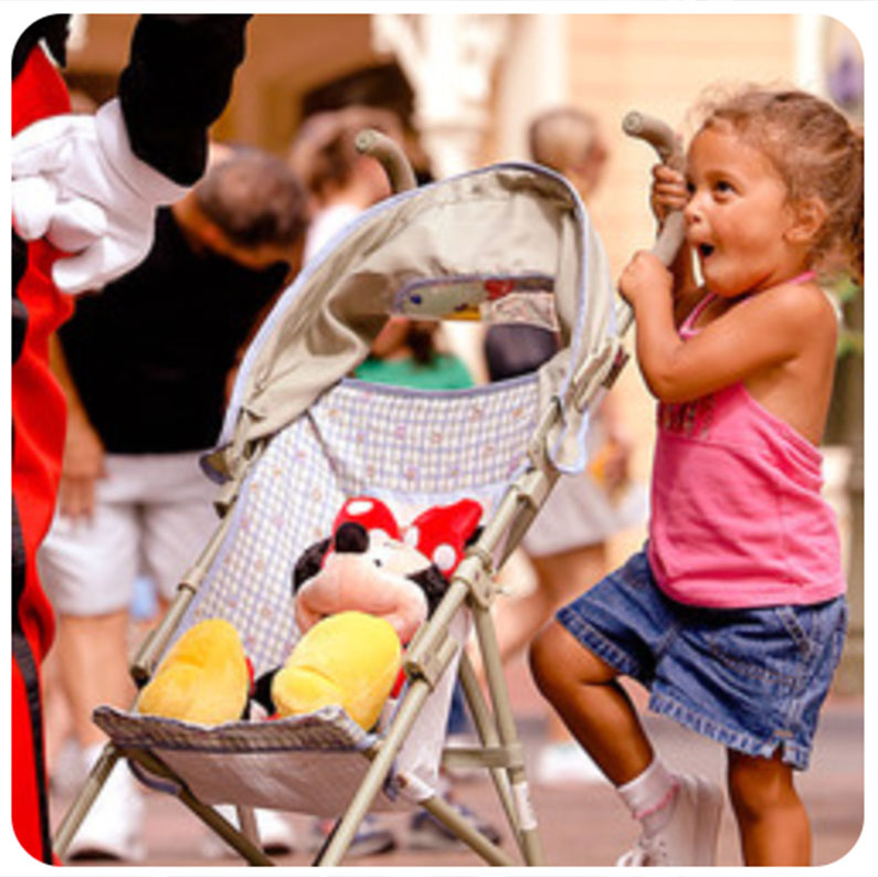 carrinho-infantil-para-andar-parques-disney