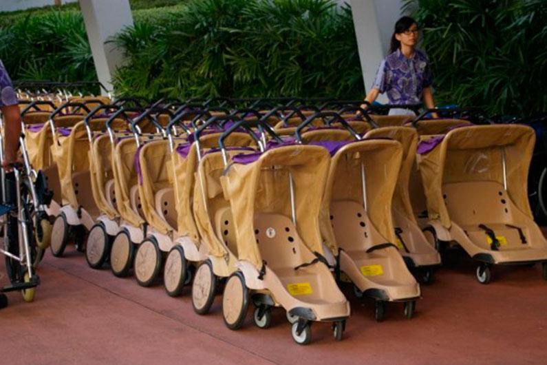 carrinho-stroller-disney-dica