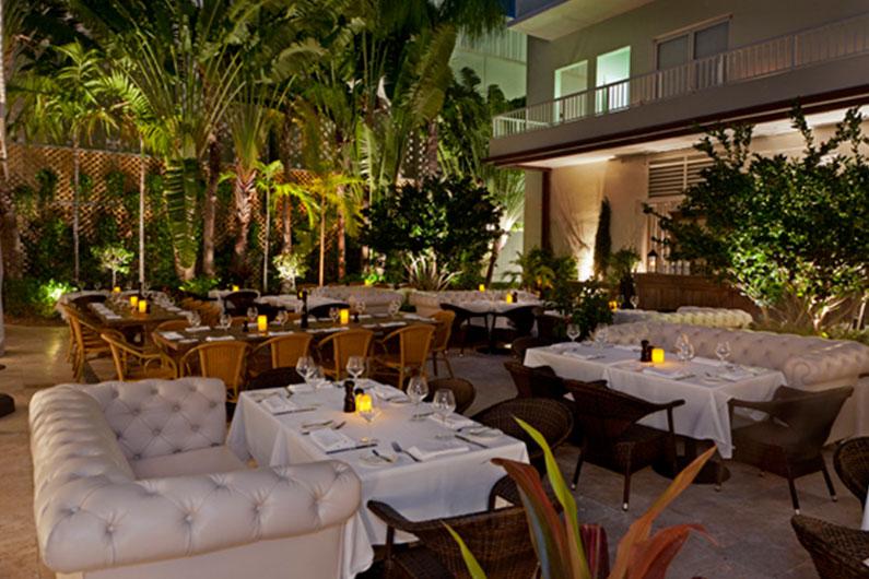 dica-restaurante-miami-vila-azur