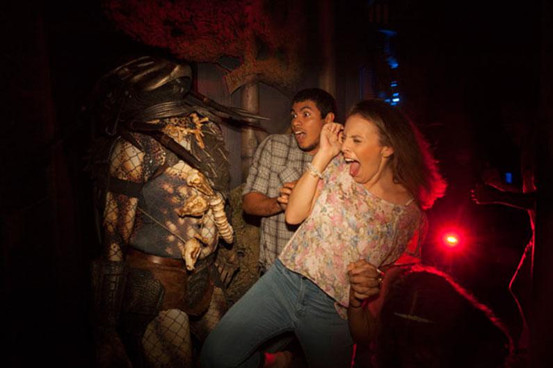 halloween-da-universal-universal-horror-nights-tudo-sobre-o-evento