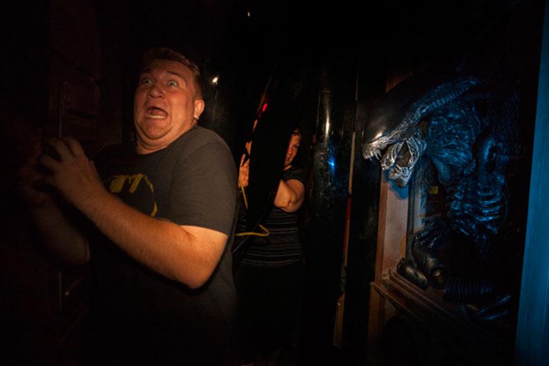 halloween-horror-nights-24-tudo-sobre-a-festa