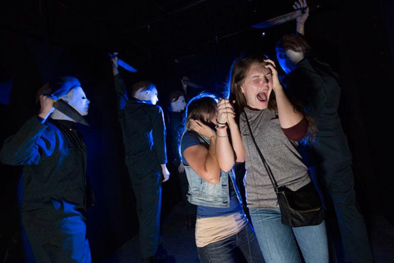 halloween-horror-nights-na-universal-studios-recomendações