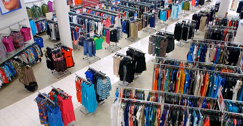 lojas-de-desconto-baratas,-produtos-eua-onde-comprar