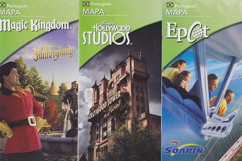 mapas-em-português-parques-da-disney