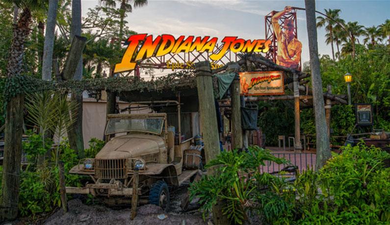 mudanças-no-parque-disneys-hollywood-studios