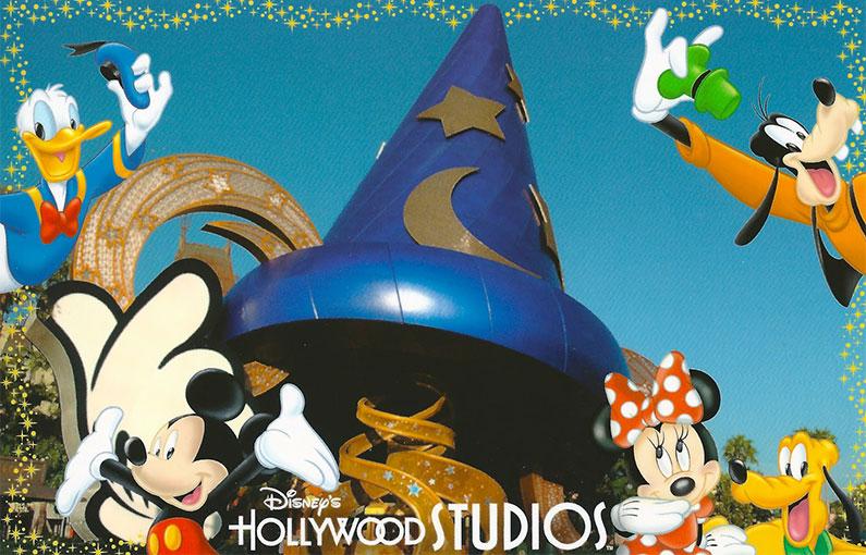 novidades-no-disneys-hollywood-studios