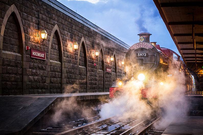 qual-ticket-universal-comprar-para-andar-no-hogwarts-express
