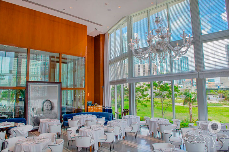 restaurante-cipriani-miami-beach