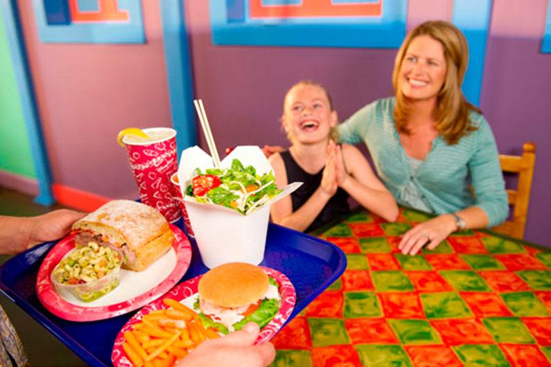 restaurantes-dos-parques-aonde-comer-dicas