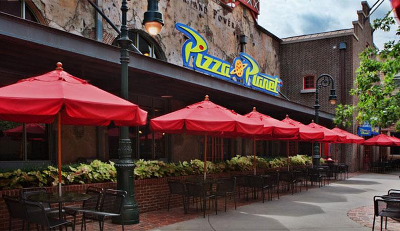 restaurantes-dos-parques-tipos