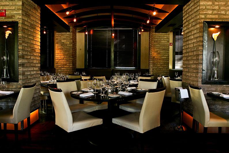 restaurantes-tops-em-miami-112-prime-