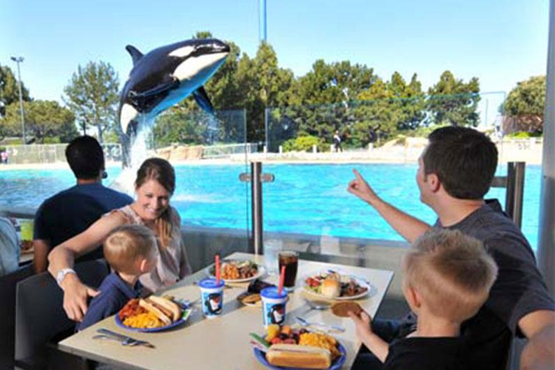 sea-world-tipo-de-restaurantes