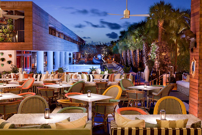 the-bazaar-restaurante-top-e-miami-beach