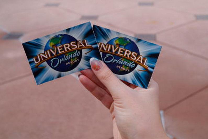 tickets-Universal-Orlando-dicas
