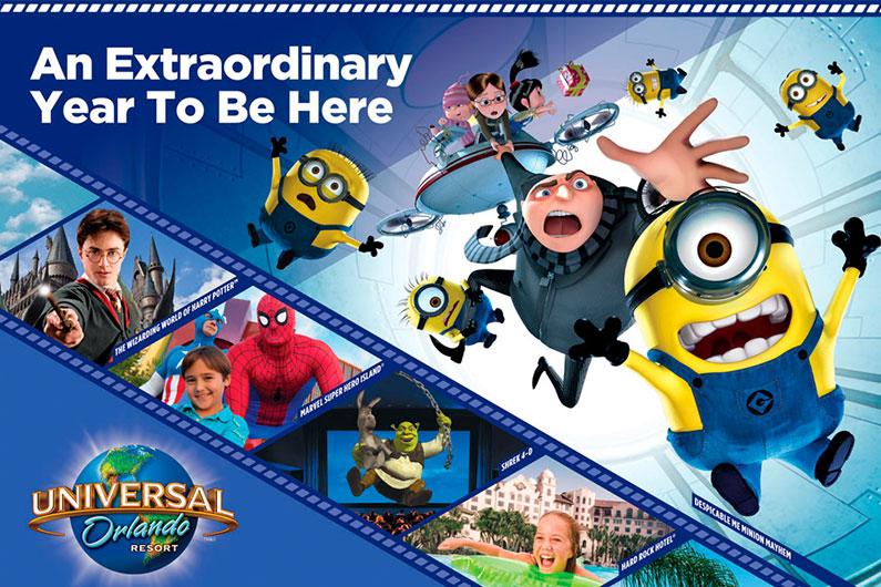 tickets-Universal-Orlando-quais-comprar