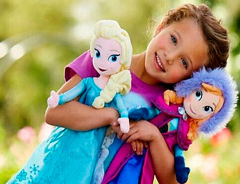 brinquedos-disney-o-que-levar-de-lembrança-para-crianças
