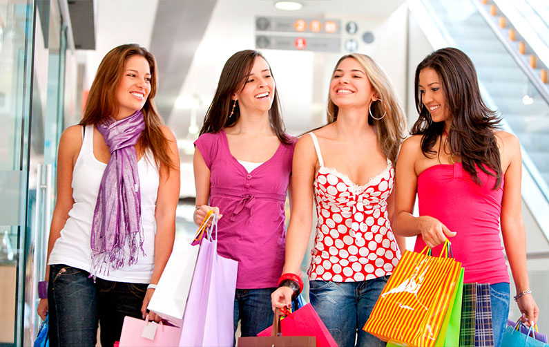 compras-black-friday-dicas