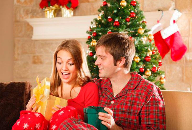 compras-black-friday-eua-thanksgiving-dicas