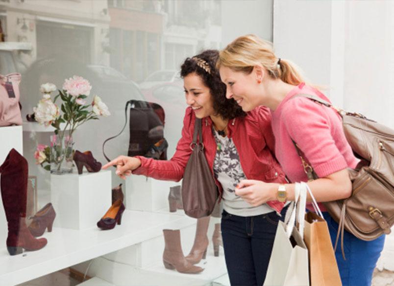 compras-liquidação-promoção-sale-black-friday-eua-orlando-dicas