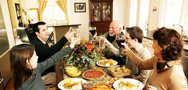 dia-de-ação-de-graças-thanksgiving-nos-eua-significado