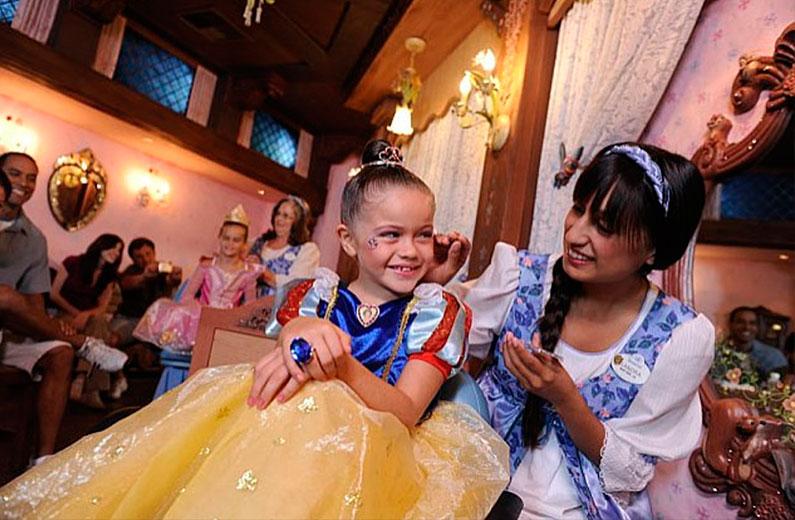 dica-sua-filha-princesa-por-um-dia-na-Disney