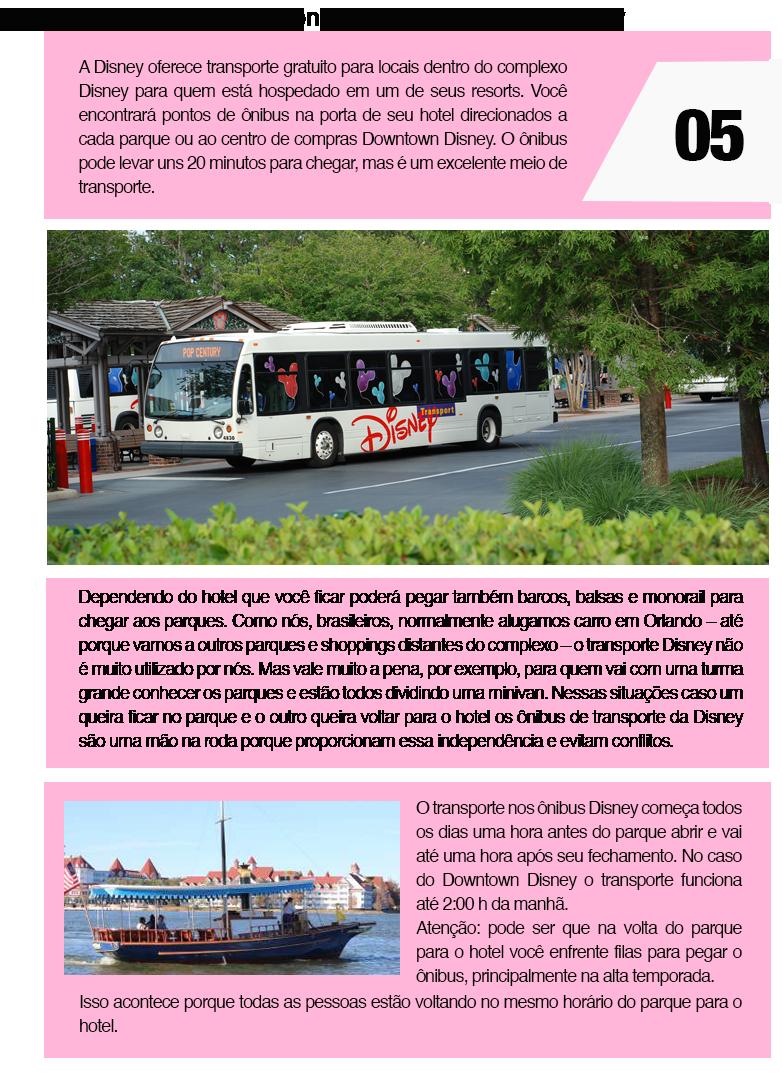 dicas-hoteis-resorts-disney-transporte-gratuito