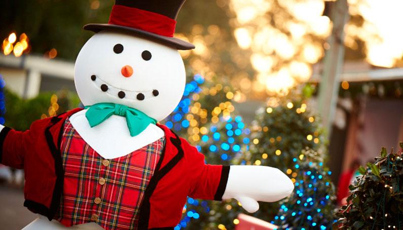 disney-orlando-busch-gardens-natal-christmas-atrações