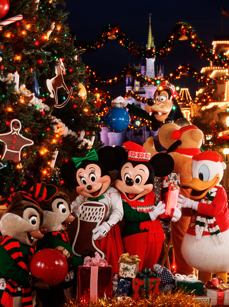 festa-de-natal-mickeys-very-mery-christmas-party