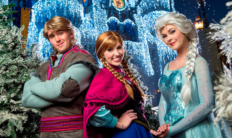 frozen-no-natal-da-disney