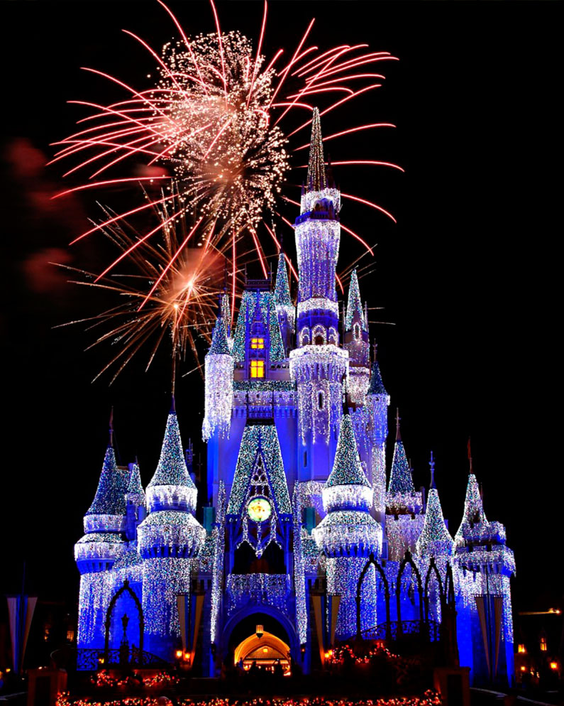 holiday-wishes-christmas-party-festa-de-natal-magic-kingdom-disney-orlando