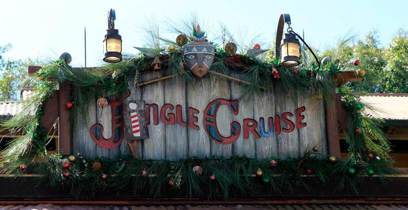 jingle-cruise-e-outras-atrações-natal