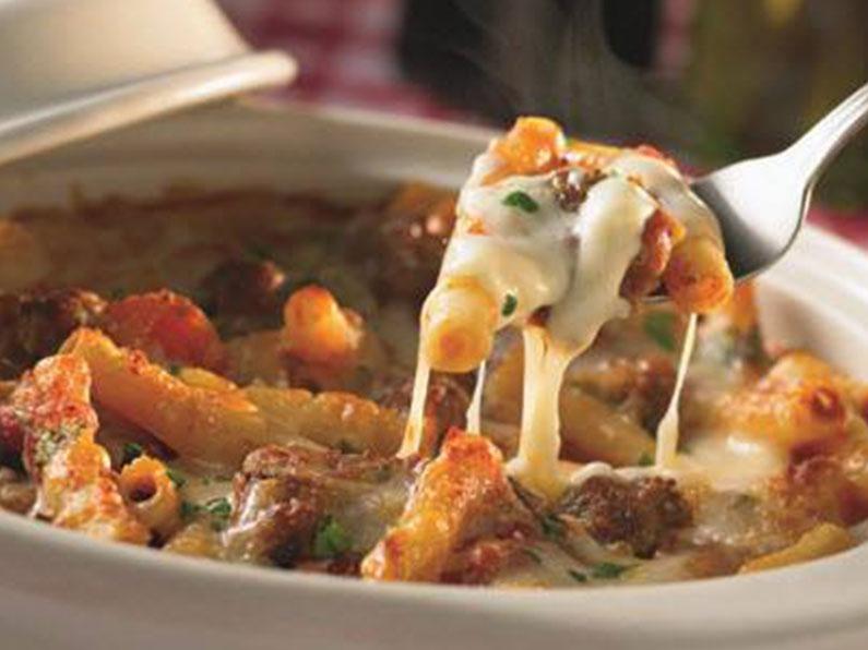 maggianos-restaurante-italiano-orlando-dicas