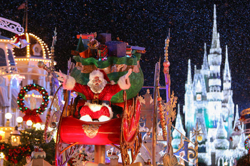 natal-magic-kingdom-2014-novidades