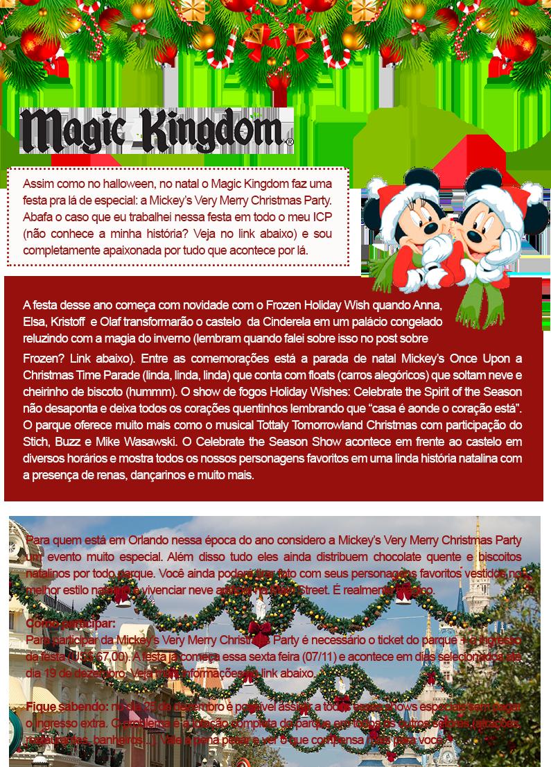 natal-na-disney-magic-kingdom-evento-de-natal-especial-dicas